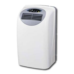 LG LP1417WSRSM 14000 BTU Portable Air Conditioner  LG USA